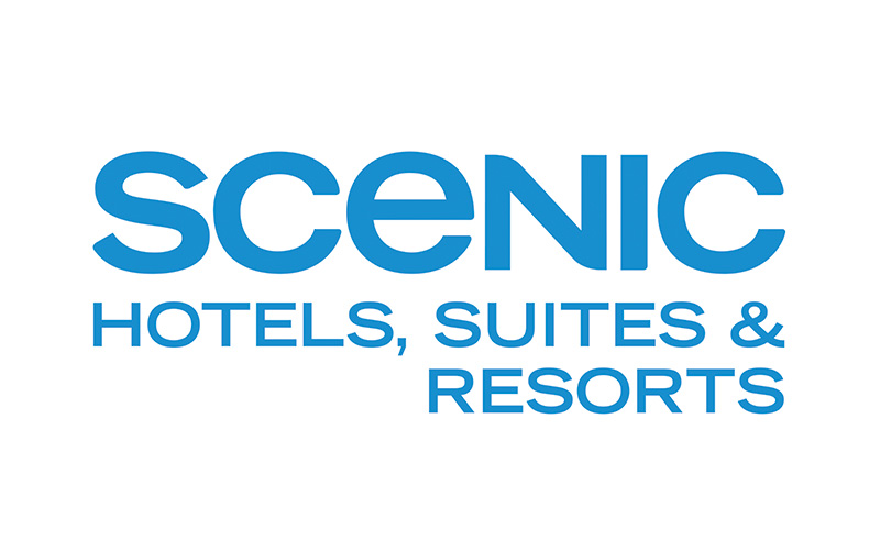 SCENIC HOTELS SUITES amp RESORTS LOGO2